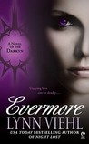 Evermore (Darkyn #5)
