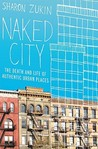 Naked City: The D...