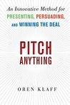Pitch Anything: A...
