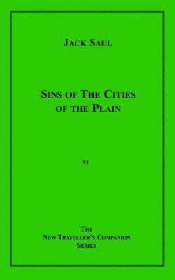 Sins of the Cities of the Plain