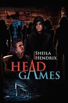 Head Games: A Dark Circle Novel