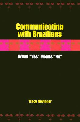 """Communicating with Brazilians: When """"Yes"""" Means """"No"""""""