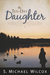 The Ten-Day Daughter