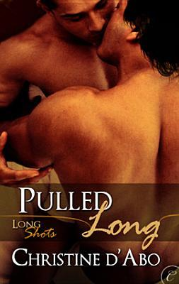 Pulled Long by Christine d'Abo