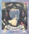 Into the Woods, Adapted and Illustrated by Hudson Talbott