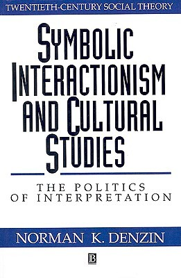 symbolic interactionism and you essay Obesity essay obesity as a social problem can be seen from many perspectives  symbolic interactionism is the most appropriate theoretical perspective regarding.