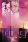 Experienced (Beautiful Americans, #3)