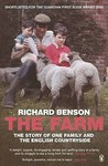 The Farm: The Story of One Family and the English Countryside