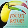 Pocket Nature (Combined Volume) (Usborne Pocket Nature)