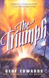 The Triumph (Chronicles of Heaven)