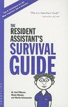 The Resident Assistant's Survival Guide