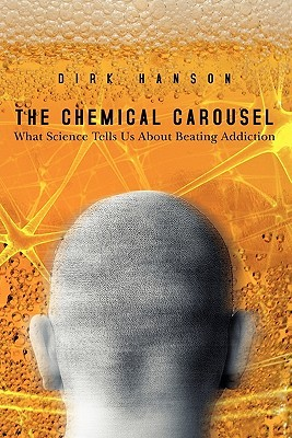 The Chemical Carousel by Dirk Hanson