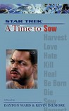 A Time to Sow (Star Trek: The Next Generation)