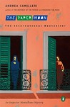 The Paper Moon (Inspector Montalbano, #9)