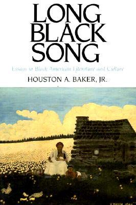 long black song essays