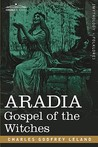 Aradia: Gospel of the Witches