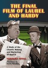 The Final Film of Laurel and Hardy