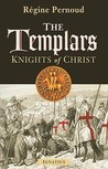 The Templars: Knights of Christ