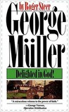 George Mueller: Delighted in God