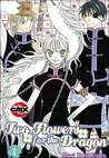 Two Flowers for the Dragon, Vol. 1