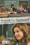 Beyond the Blackboard: Lessons on Love from the School with No Name