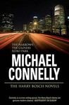 The Harry Bosch Novels, Volume 4: The Narrows, The Closers, Echo Park (Harry Bosch, #10-12)