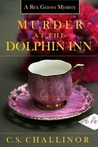 Murder at the Dolphin Inn (Rex Graves Mystery #6)