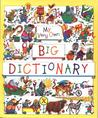 My Very Own Big Dictionary
