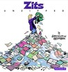 Zits Unzipped (Zits Sketchbook, #5)