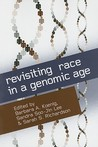 Revisiting Race in a Genomic Age