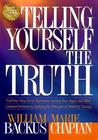Telling Yourself the Truth