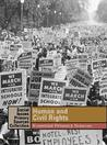Human and Civil Rights: Essential Primary Sources (Social Issues Primary Sources Collection)