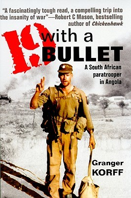 19 with a Bullet by Granger Korff