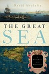 The Great Sea: A ...