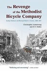 The Revenge of the Methodist Bicycle Company: Sunday Streetcars and Municipal Reform in Toronto, 1888-1897
