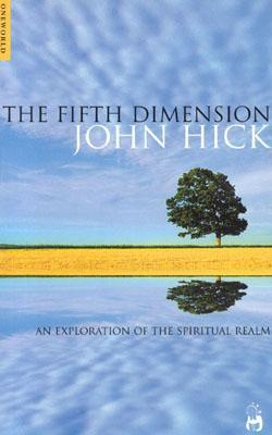 The Fifth Dimension by John Harwood Hick