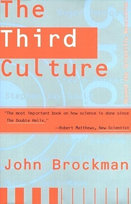 two cultures essay by c p snow This article addresses the question of two cultures, that is, the relationship between the culture of natural scientists and the culture of literary intellectuals, a distinction made by c.