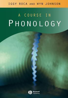 A Course in Phonology