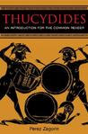 Thucydides: An Introduction for the Common Reader