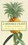 A Movable Feast: ...