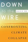 Down to the Wire: Confronting Climate Collapse