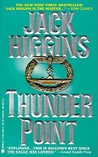 Thunder Point (Sean Dillon #2)