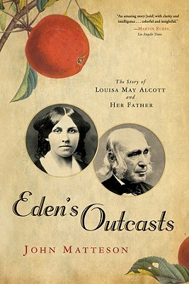 Eden's Outcasts by John Matteson
