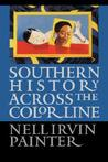 Southern History Across the Color Line