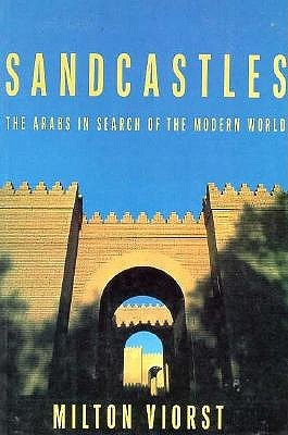 Sandcastles (Contemporary Issues in the Middle East)