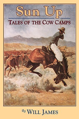 The cow tail switch essays
