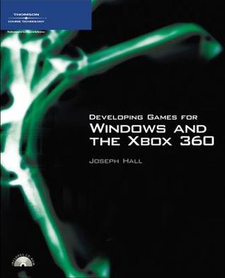 XNA Game Studio Express: Developing Games for Windows and the XBox 360 [With CDROM]