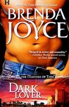 Dark Lover (Rose Trilogy #3; Masters of Time #5)