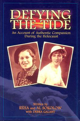 Defying The Tide: An Account Of Authentic Compassion During The Holocaust