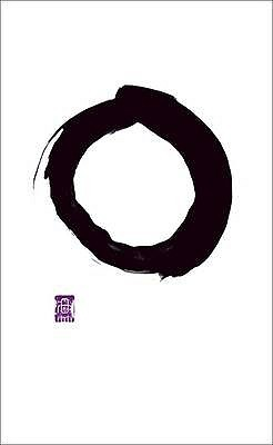 Writings from the Zen Masters by Paul Reps